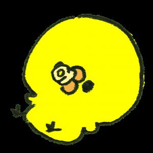 出産レポート~叫び続ける第2子編~
