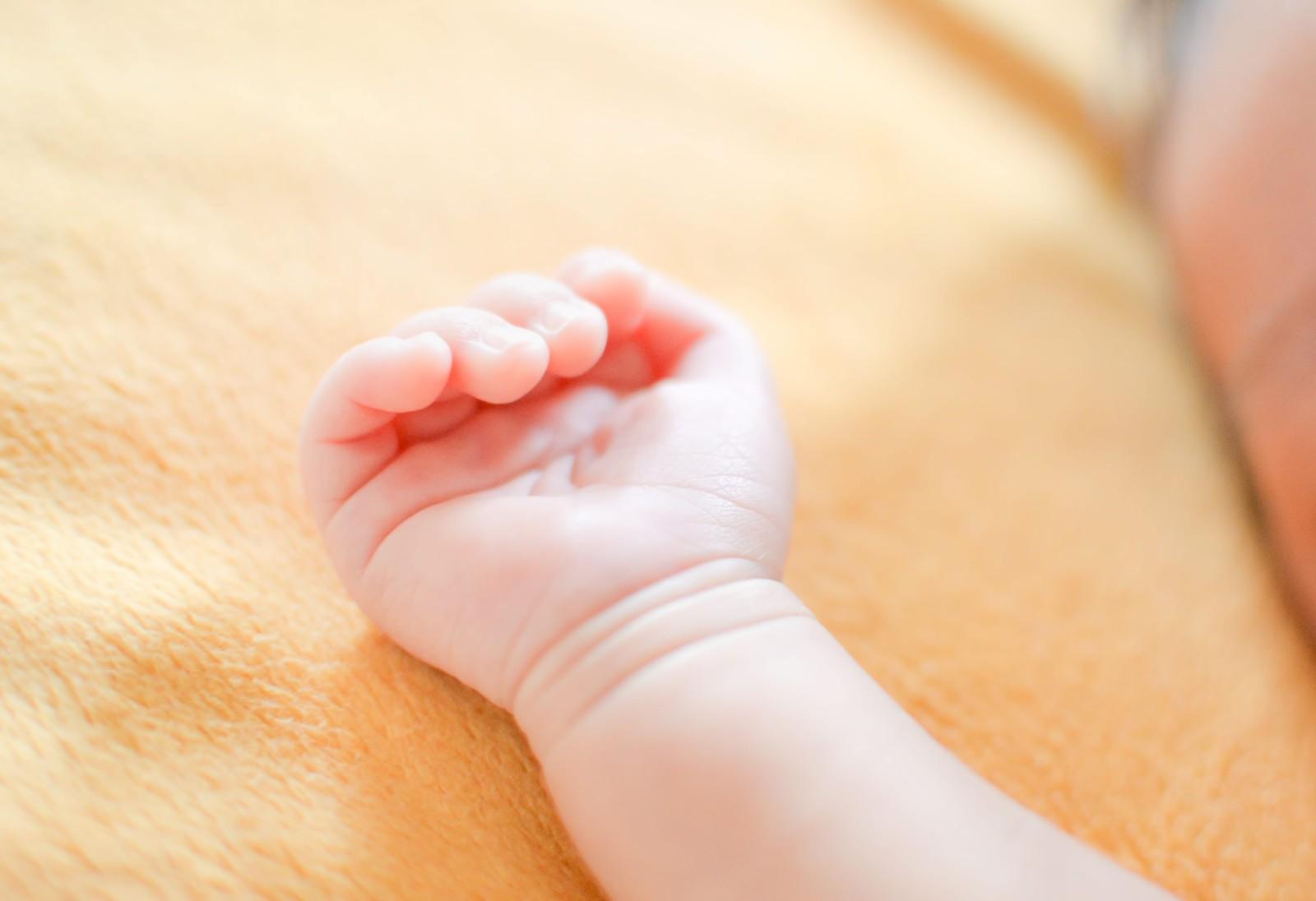 出産準備品…入院中は何がいるの?